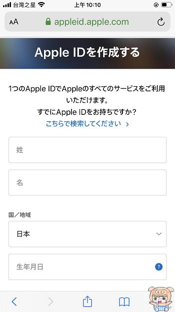 nEO_IMG_IMG_0002.jpg