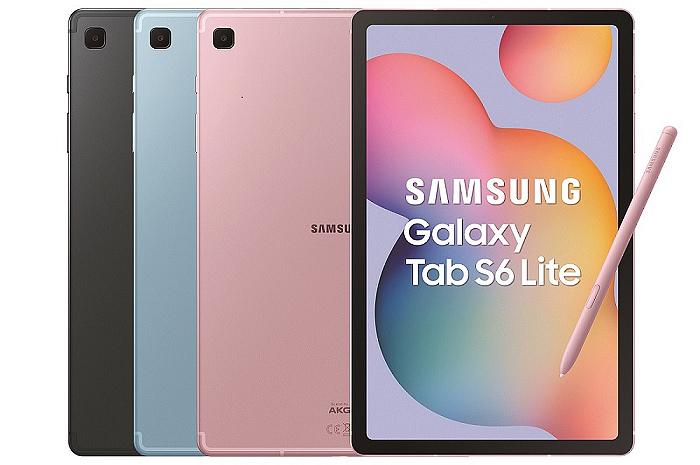 nEO_IMG_【新聞照片1】Galaxy Tab S6 Lite.jpg