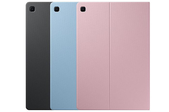 nEO_IMG_【新聞照片8】Galaxy Tab S6 Lite 書本式皮套.jpg