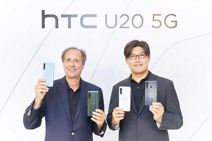 nEO_IMG_HTC台灣區總經理陳柏諭、HTC CEO Yves Maitre.jpg