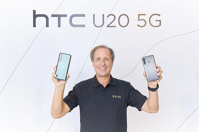 nEO_IMG_HTC CEO Yves Maitre新聞照片.jpg
