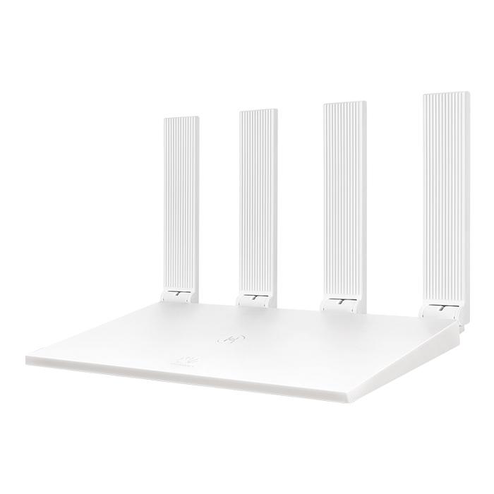 nEO_IMG_【HUAWEI】HUAWEI WiFi WS5200_1.jpg