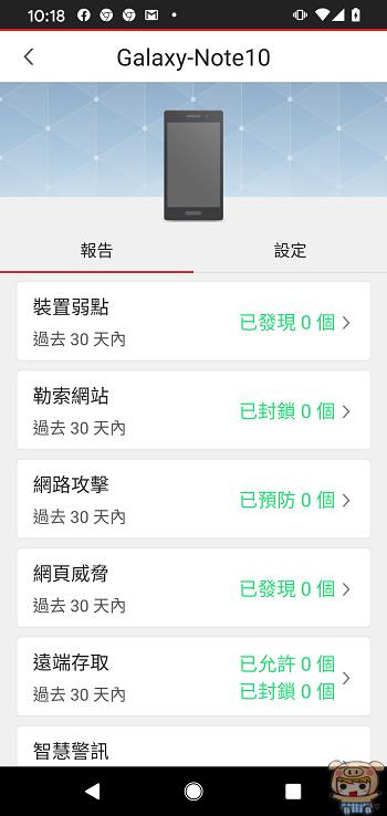 nEO_IMG_Screenshot_20200707-101815.jpg