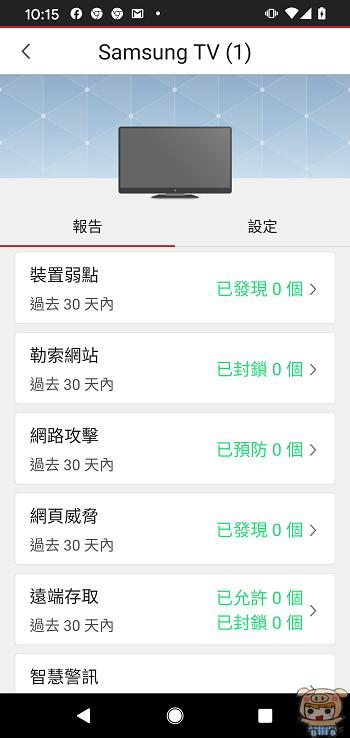 nEO_IMG_Screenshot_20200707-101532.jpg