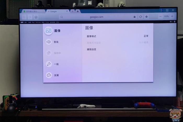 nEO_IMG_未命名 - 3.jpg