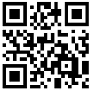 2020-09-06_211320.jpg