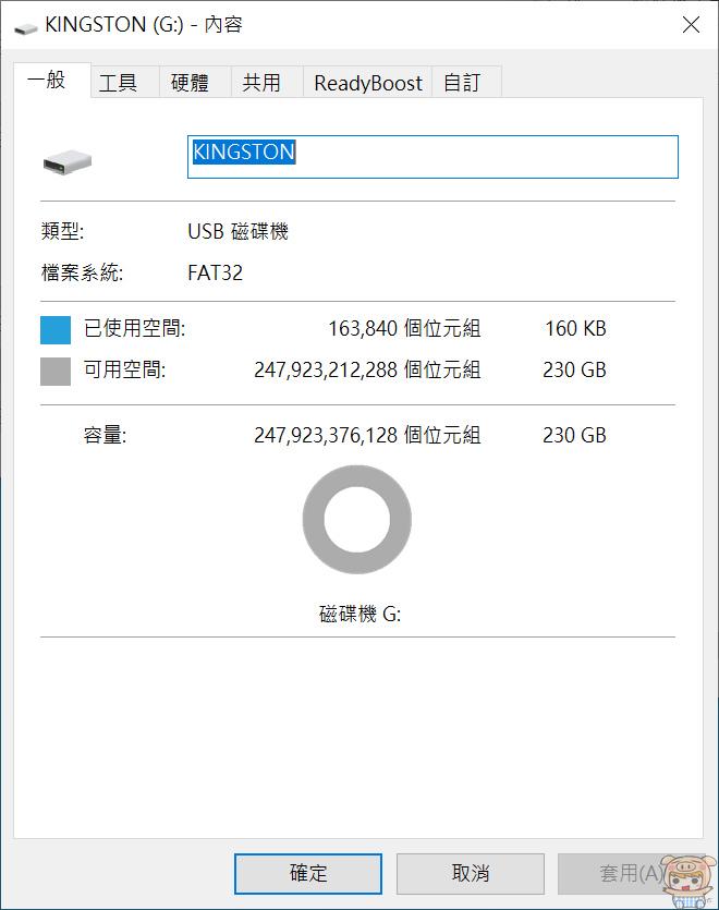nEO_IMG_2020-09-29_234011.jpg