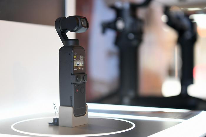 nEO_IMG_口袋相機DJI Pocket 2具備秒速開機、極速精準定位與對焦、智能跟隨3.0技術.jpg