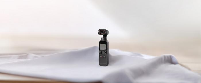 nEO_IMG_DJI Pocket 2,建議售價為$12000元,較第一代產品上市時更加優惠.jpg