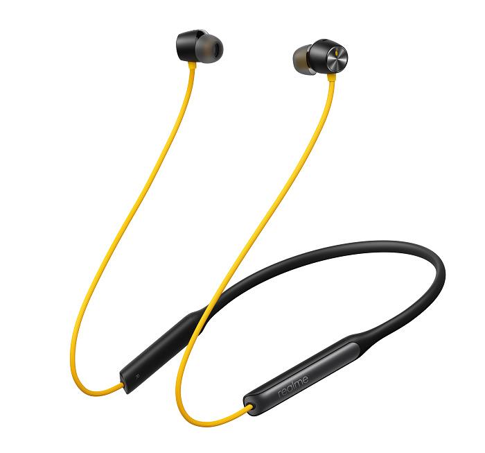 nEO_IMG_realme Buds Wireless Pro 頸掛藍牙耳機 - 主動降噪版.jpg
