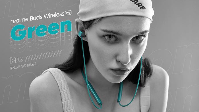 nEO_IMG_realme Buds Wireless Pro(情境圖).jpg