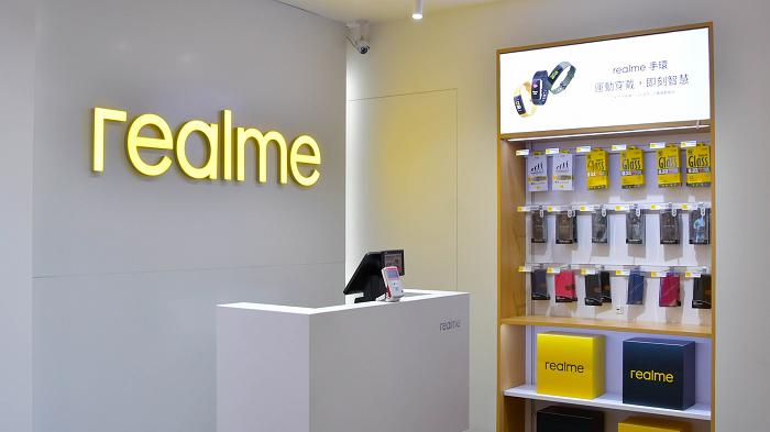 nEO_IMG_realme三創品牌專櫃-空景照-2.jpg
