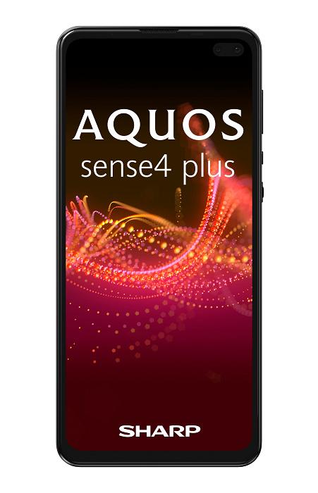 nEO_IMG_AQUOS sense4 Plus_黑_螢幕.jpg