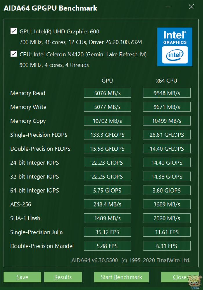 nEO_IMG_2020-11-20_115041.jpg