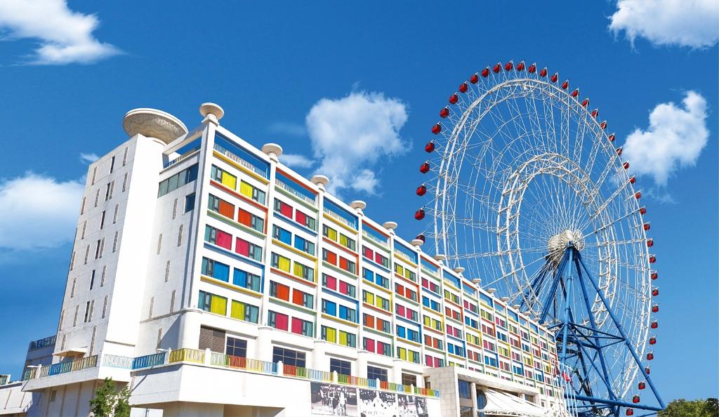 購買vivo手機並上網登錄,可抽麗寶樂園×福容大飯店吃住玩全包雙人假期行程.jpg