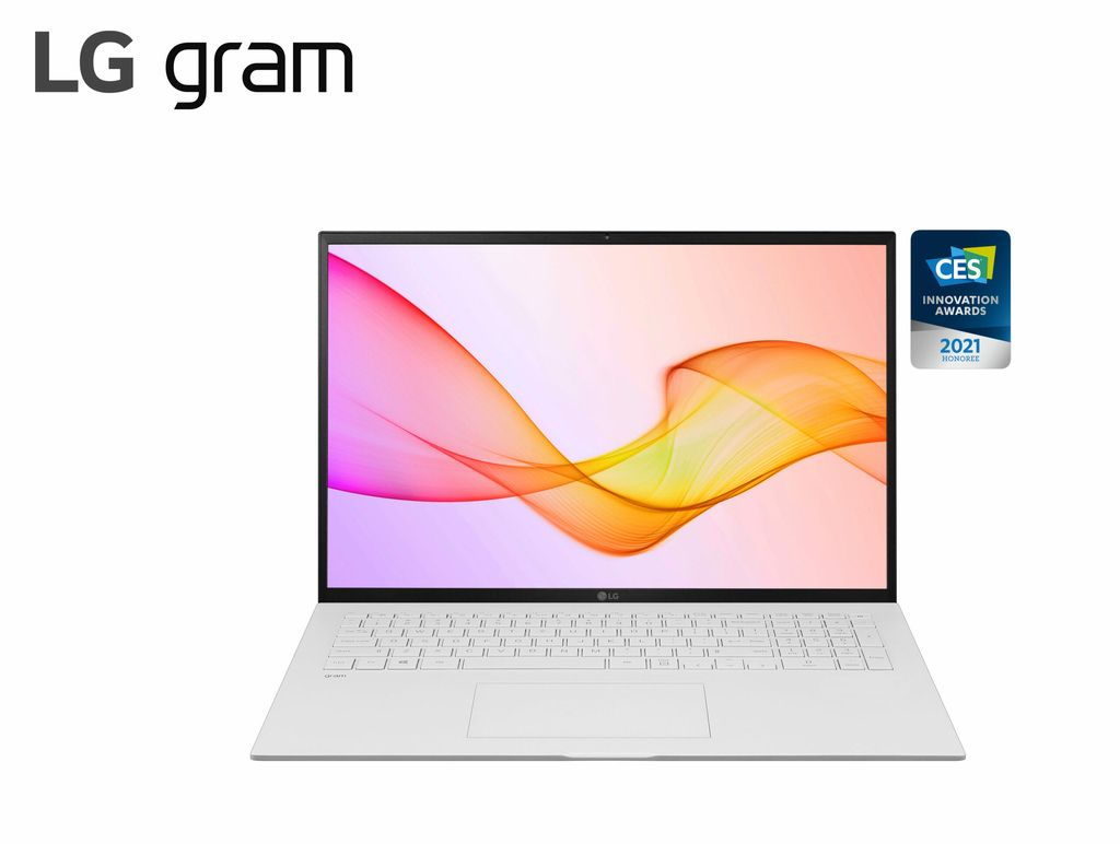 2021-LG-gram-17Z90P-White-scaled.jpg