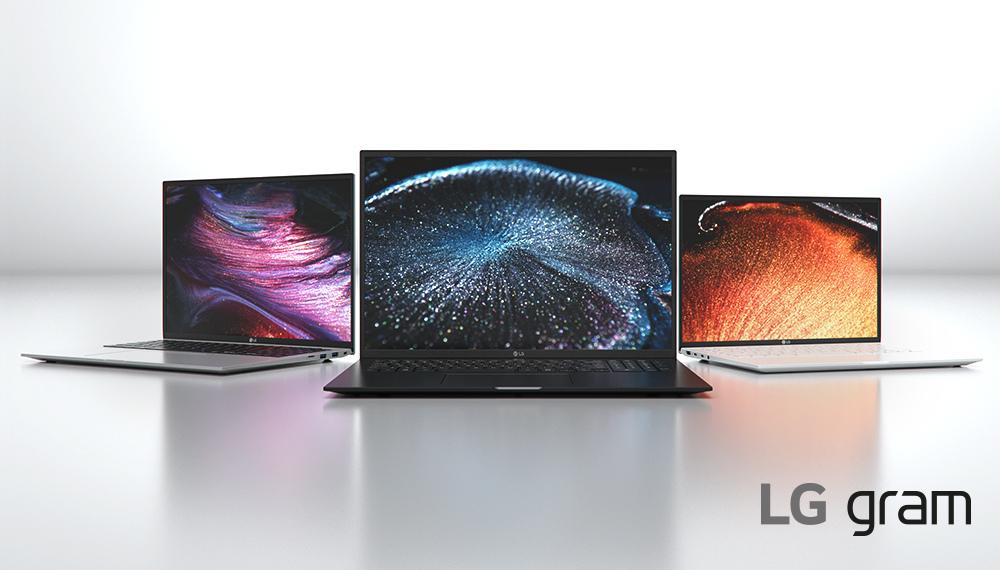2021-LG-gram-Lineup.jpg