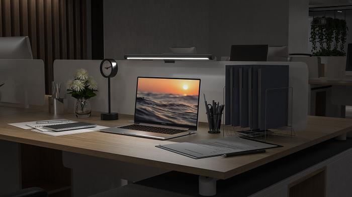 nEO_IMG_無炫光、高顯色的「米家螢幕掛燈」是工作或追劇的護眼首選.jpg