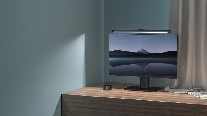nEO_IMG_無炫光、高顯色的「米家螢幕掛燈」是工作或追劇的護眼首選_3.jpg