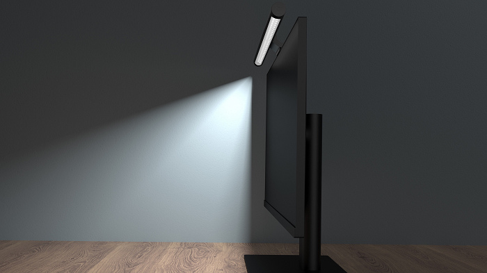 nEO_IMG_無炫光、高顯色的「米家螢幕掛燈」是工作或追劇的護眼首選_4.jpg