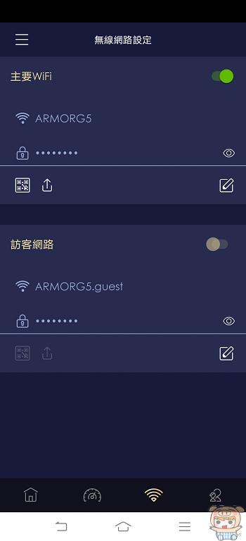 nEO_IMG_Screenshot_20210304_162009.jpg