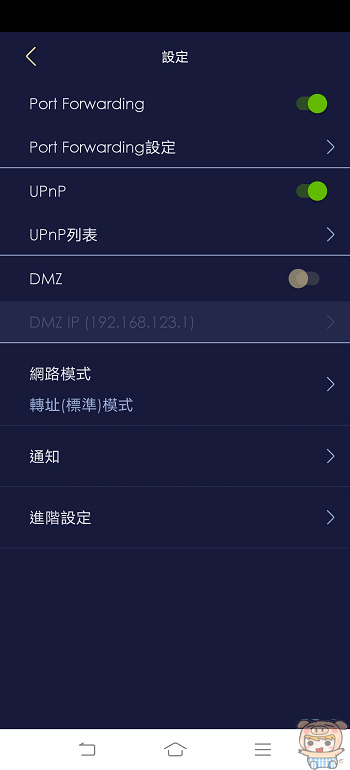 nEO_IMG_Screenshot_20210305_135402.jpg