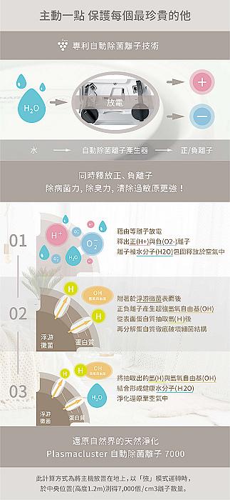nEO_IMG_Baby+SHARP_導購圖-08.jpg