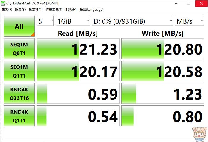 nEO_IMG_2021-04-09_161038.jpg
