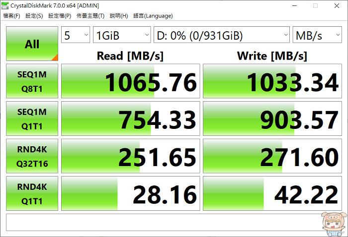 nEO_IMG_2021-04-09_161632.jpg