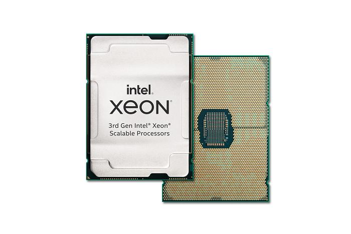 nEO_IMG_Intel-3rd-Gen-Xeon-Scalable-1.jpg
