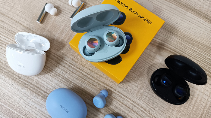 nEO_IMG_realme秉持潮流設計堅持,推出低飽和色系耳機新選擇。.jpg