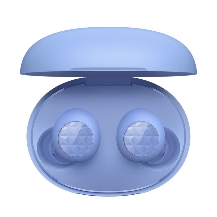 nEO_IMG_realme Buds Q2 (藍)-2.jpg