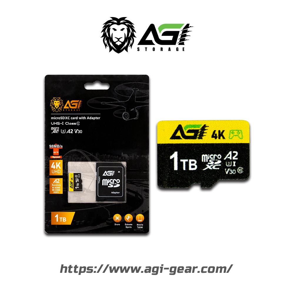 AGI TF138 1TB記憶卡2.jpg