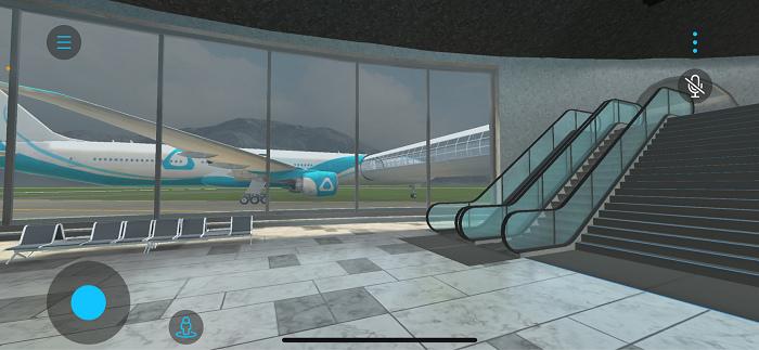 nEO_IMG_VIVECON 2021 Journey.jpg