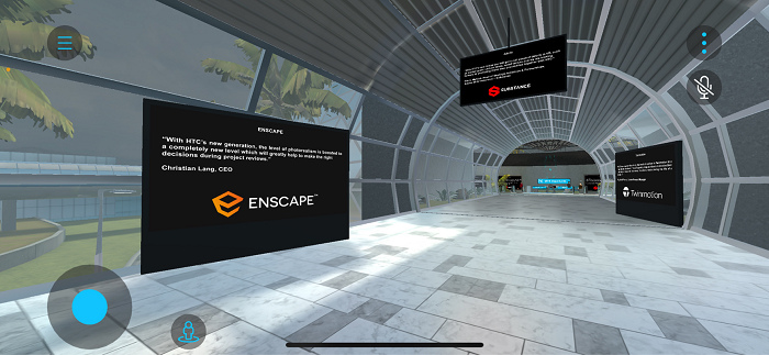 nEO_IMG_VIVECON 2021 Journey4.jpg