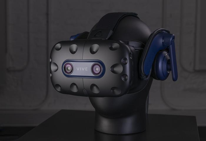 nEO_IMG_VIVE Pro 2 - 實拍照.jpg