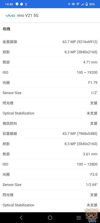 nEO_IMG_Screenshot_20210510_144007.jpg