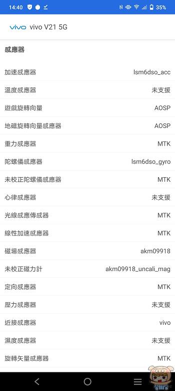 nEO_IMG_Screenshot_20210510_144022.jpg