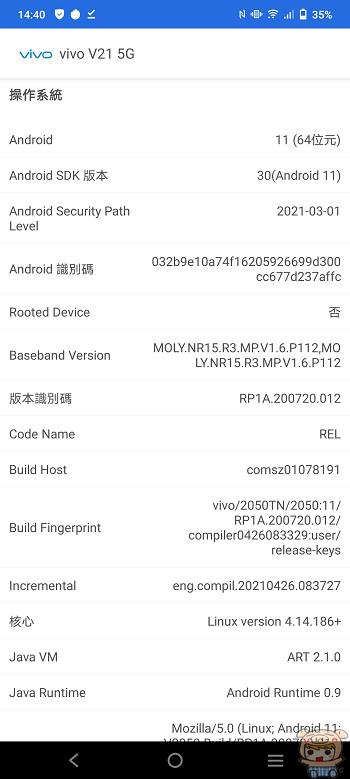 nEO_IMG_Screenshot_20210510_144013.jpg