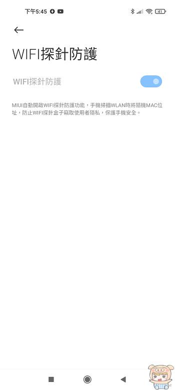 nEO_IMG_1621158334005.jpg