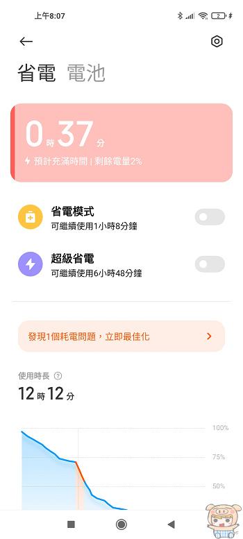 nEO_IMG_Screenshot_2021-05-15-08-07-35-033_com.miui.securitycenter.jpg
