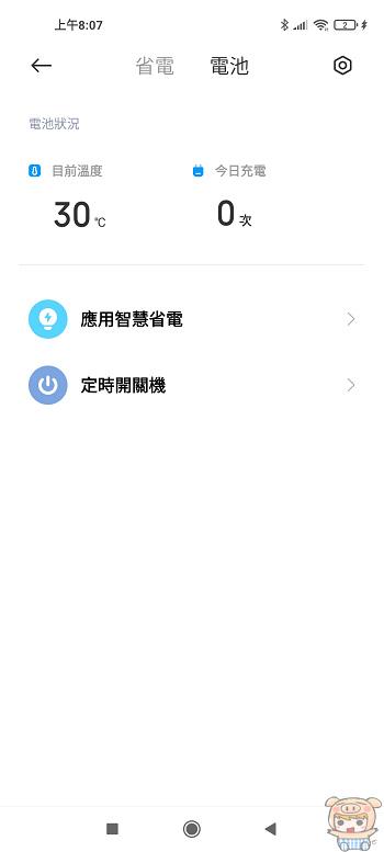 nEO_IMG_Screenshot_2021-05-15-08-07-54-773_com.miui.securitycenter.jpg