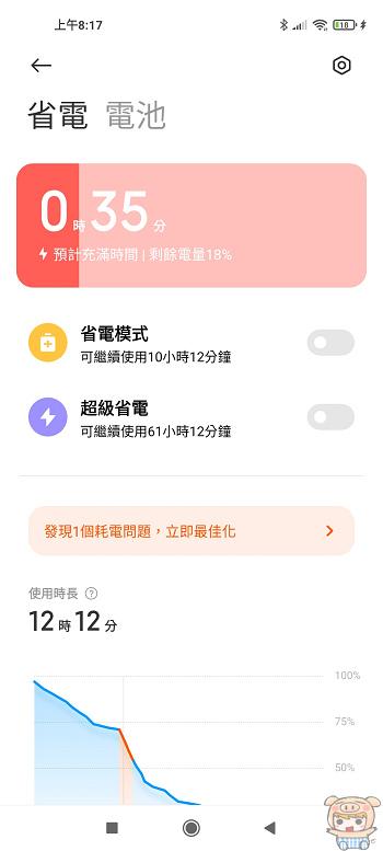 nEO_IMG_Screenshot_2021-05-15-08-17-26-041_com.miui.securitycenter.jpg