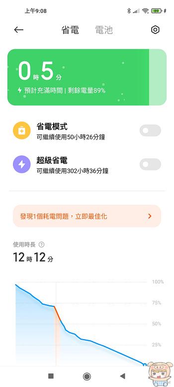 nEO_IMG_Screenshot_2021-05-15-09-08-56-644_com.miui.securitycenter.jpg