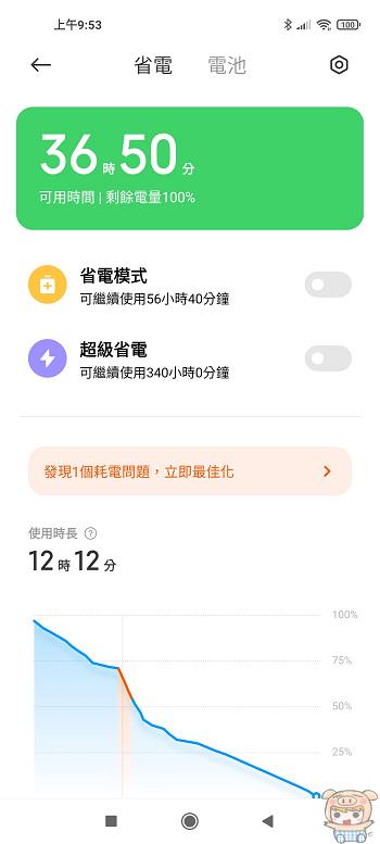 nEO_IMG_Screenshot_2021-05-15-09-53-58-570_com.miui.securitycenter.jpg