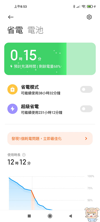 nEO_IMG_Screenshot_2021-05-15-08-53-21-220_com.miui.securitycenter.jpg