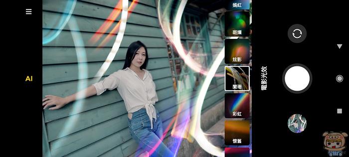 nEO_IMG_Screenshot_2021-05-14-16-10-37-232_com.android.camera.jpg