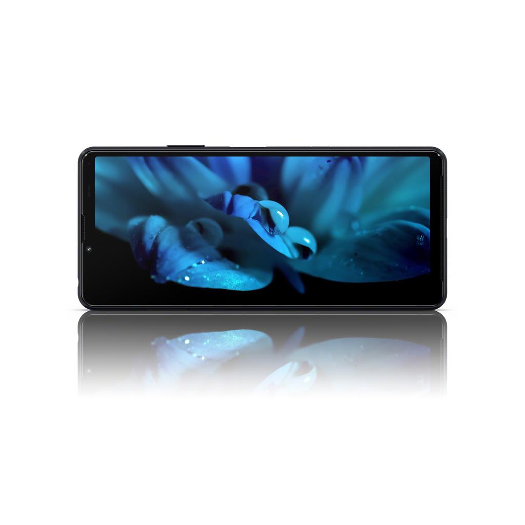 Xperia 10 III_display_main_OLED_Large.jpg