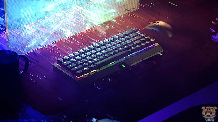 nEO_IMG_BlackWidow V3 Mini HyperSpeed [2021] Photo (2) HyperSpeed Wireles.jpg