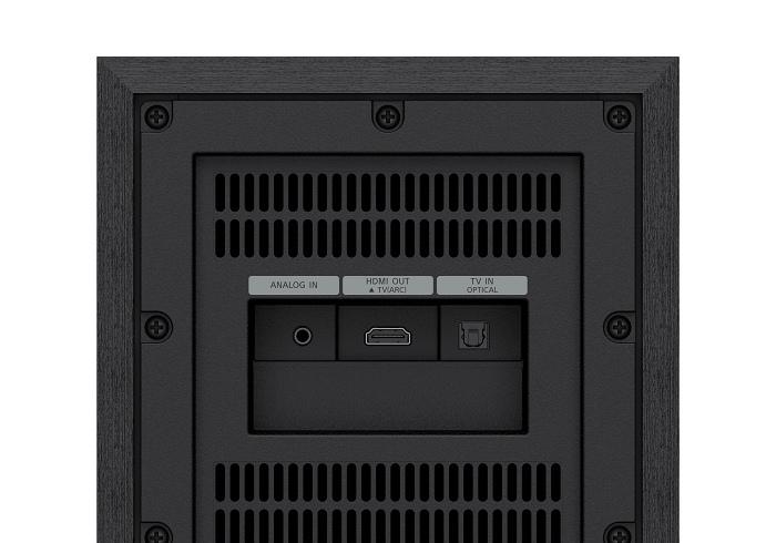 nEO_IMG_圖 3) HT-S40R輸入介面支援HDMI ARC、光纖與3.5mm類比連接埠.jpg